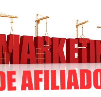Marketing-De-Afiliados